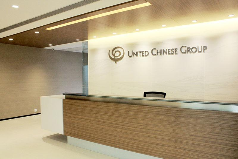 United Chinese Group